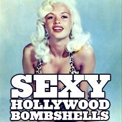 Top hot hollywood movies