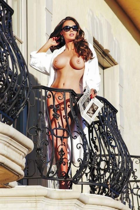 Tamara Ecclestone Naked - Hot 12 Pics | Beautiful, Sexiest