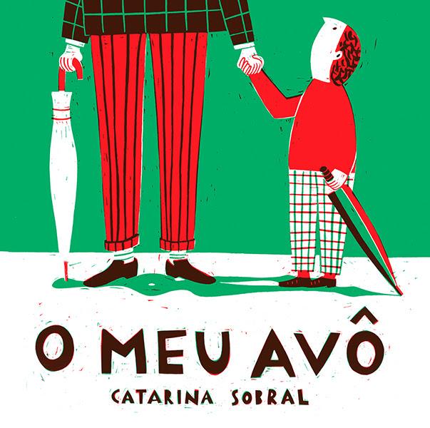 Catarina Sobral