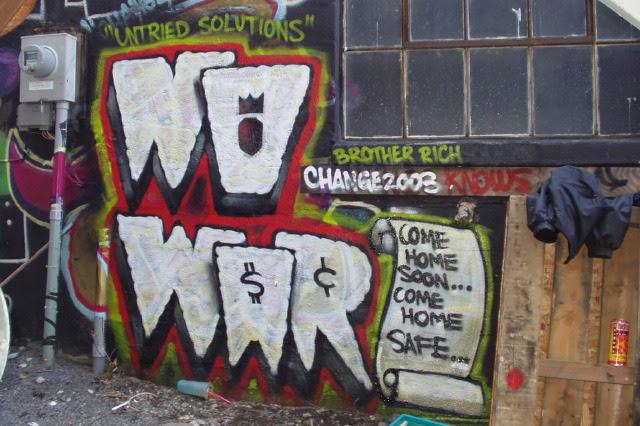 http://www.graffiti.org/war/14change2003.jpg