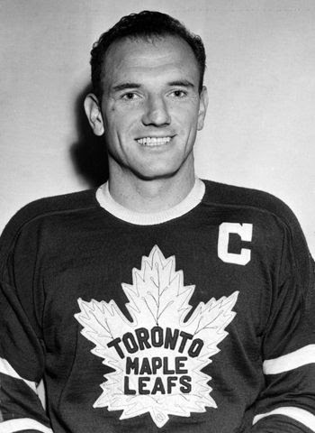 photo Kennedy Maple Leafs 1.jpg