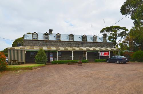 Yambuk Inn
