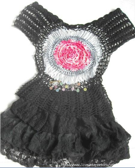 Elegante crochê bela túnica de tricô para as meninas, os detalhes em uma master class sobre foto/4683827_20120627_131748 (450x559, 139KB)