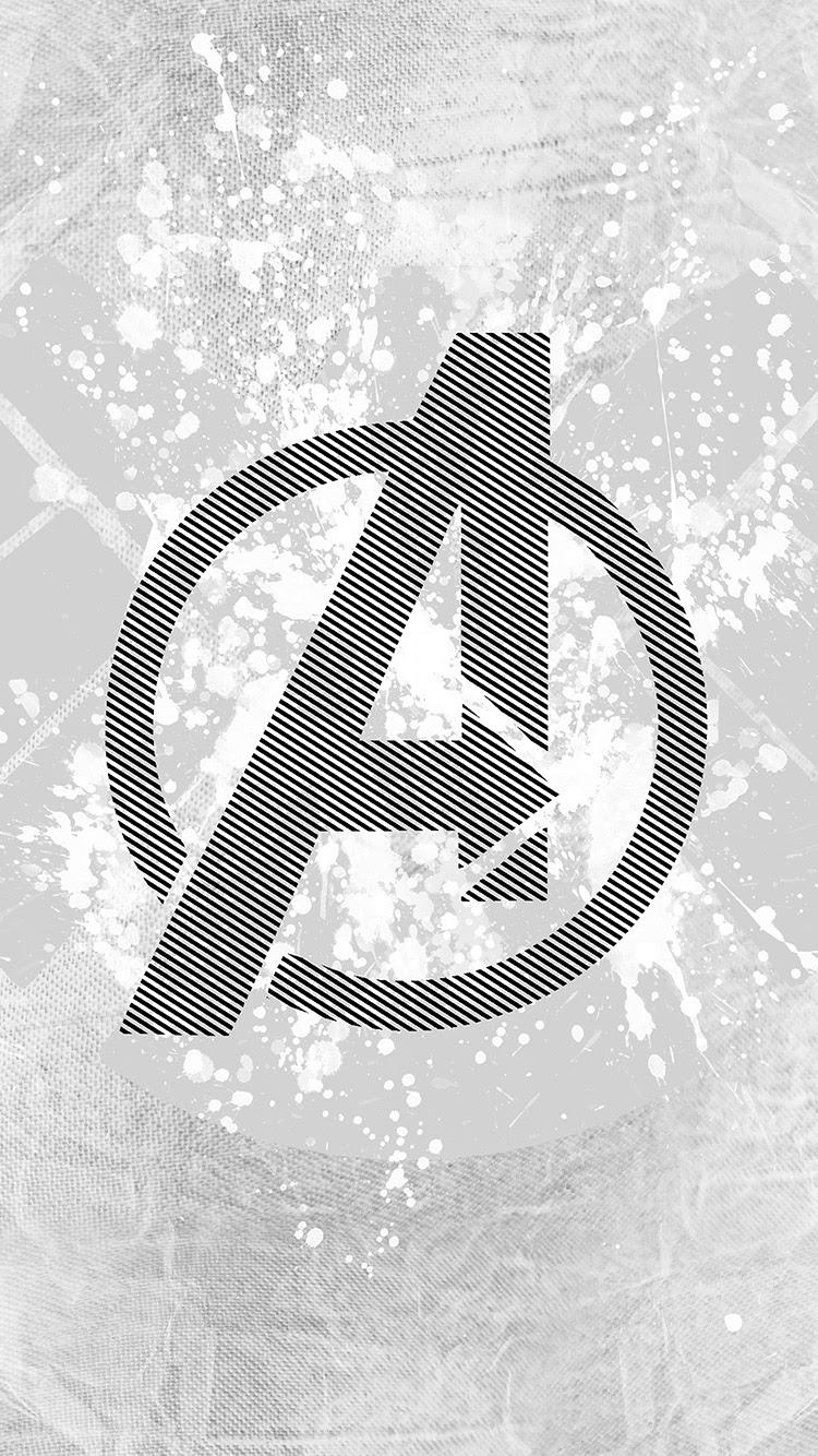 Download 8000 Wallpaper Avengers Iphone 6  Gratis