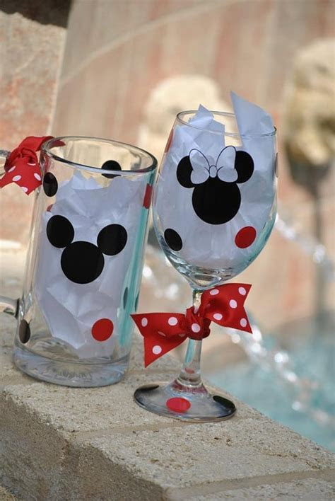 74 best images about Mickey and Minnie wedding! on