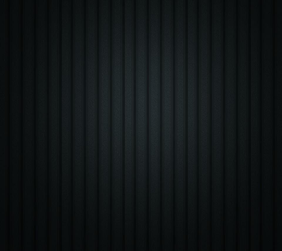 深淵なる黒 Androidスマホ用壁紙 Wallpaperbox