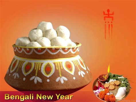 Bengali New Year Wishes   Wishes, Greetings, Pictures
