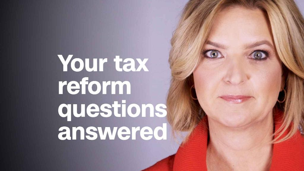 171222174952-romans-tax-reform-questions