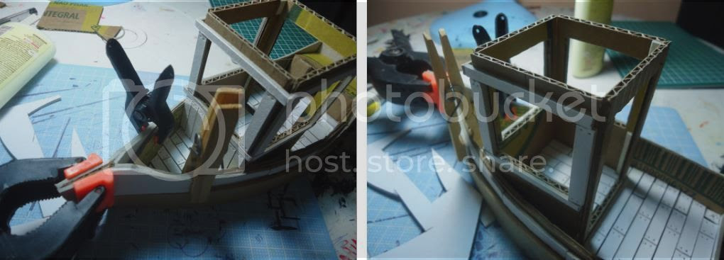 photo scratchbuild.boat.papercraft.via.papermau.006_zpsgfihtk7k.jpg