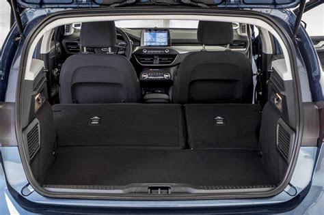 2020 Ford Ranger Wildtrak Australia Review