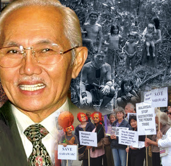 http://hornbillunleashed.files.wordpress.com/2010/07/taib-mahmud-protest-uk.jpg
