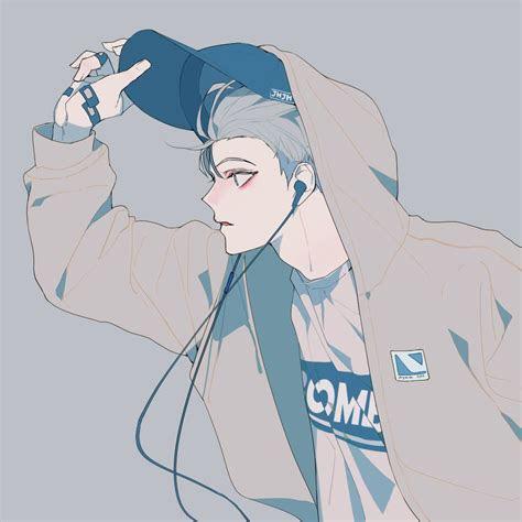 atkimmiecla aes art zeichnungen anime