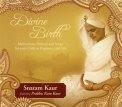 Divine Birth - CD