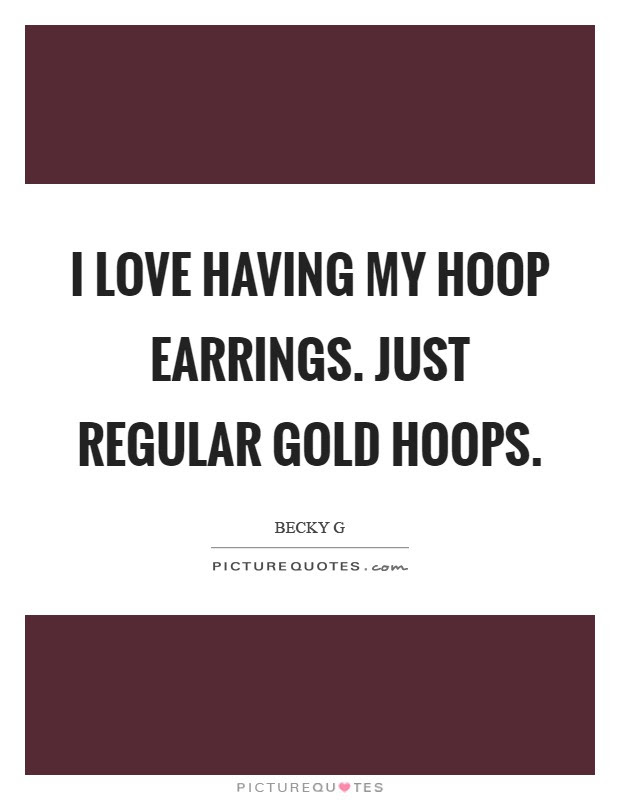 Hoops Quotes  Hoops Sayings  Hoops Picture Quotes