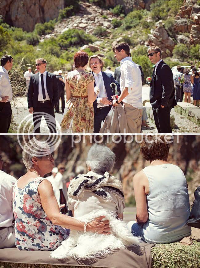 http://i892.photobucket.com/albums/ac125/lovemademedoit/welovepictures/PrinceAlbert_Wedding_WM_015.jpg?t=1331738123