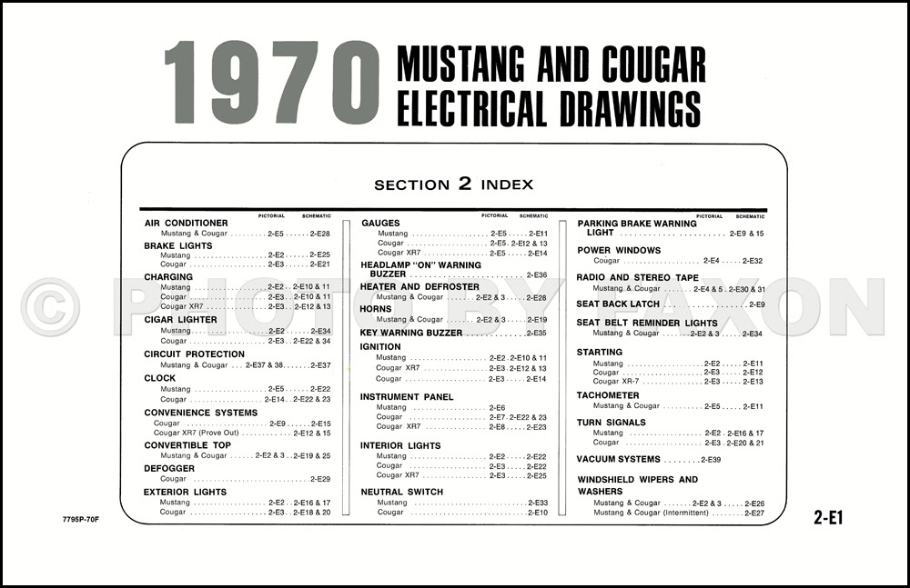 Diagram 2002 Mercury Cougar Wiring Diagram Grounds Full Version Hd Quality Diagram Grounds Ontheiphone Originecode Fr