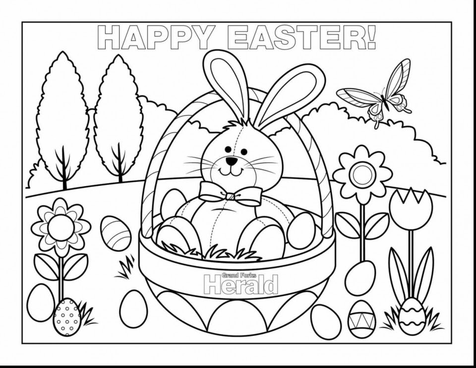 Easter Bunny Silhouette Clip Art at GetDrawings | Free ...