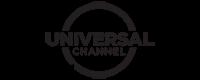 Universal-HD-(-new)2