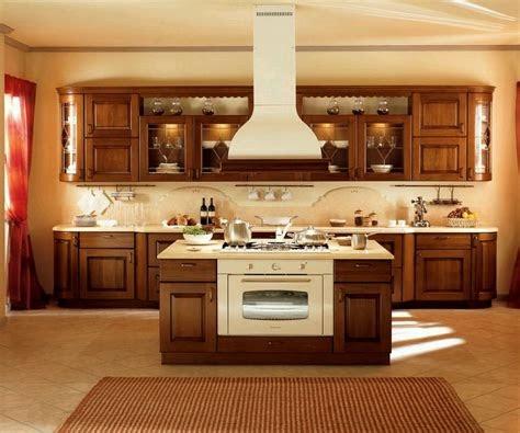 Kitchen Cabinet Design In Rawalpindi Kitchen Design Ideas