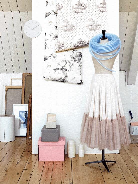 romantic-white-loft-in-sweden-3-554x738