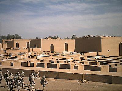 Fichier:Babylon Ruins Marines.jpeg
