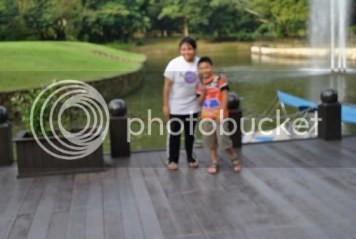 http://i599.photobucket.com/albums/tt74/yjunee/blogger/DSC_0047-1.jpg?t=1263859488
