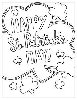 hallmark coloring pages at getcolorings  free printable colorings pages to print and color