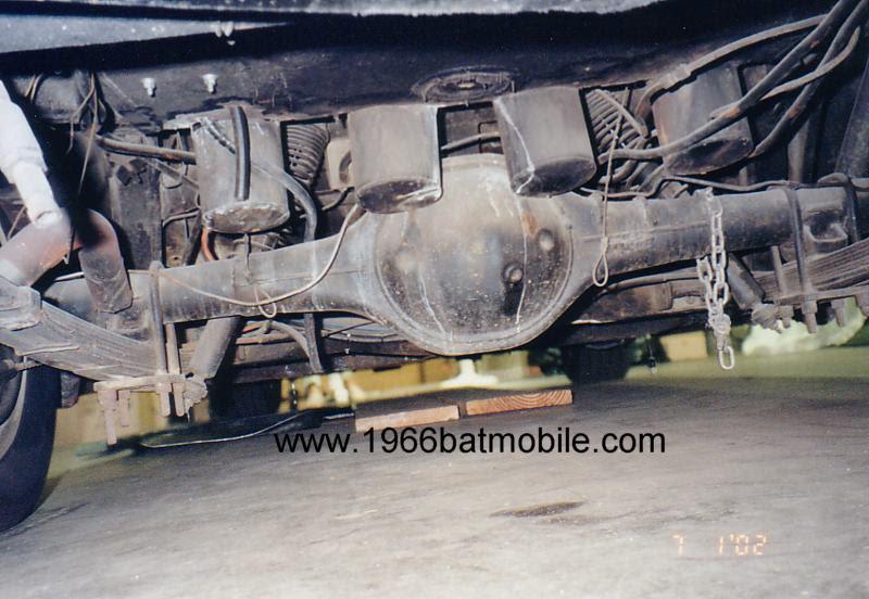 http://www.1966batmobile.com/undercar.jpg