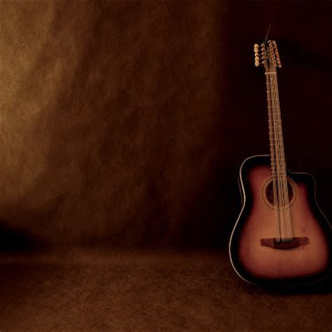 Love Wallpaper: Gambar Gambar Gitar Keren