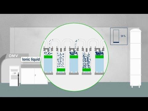 .日本加氫站用 99MPa 鋼制蓄能器啓動商業化生產