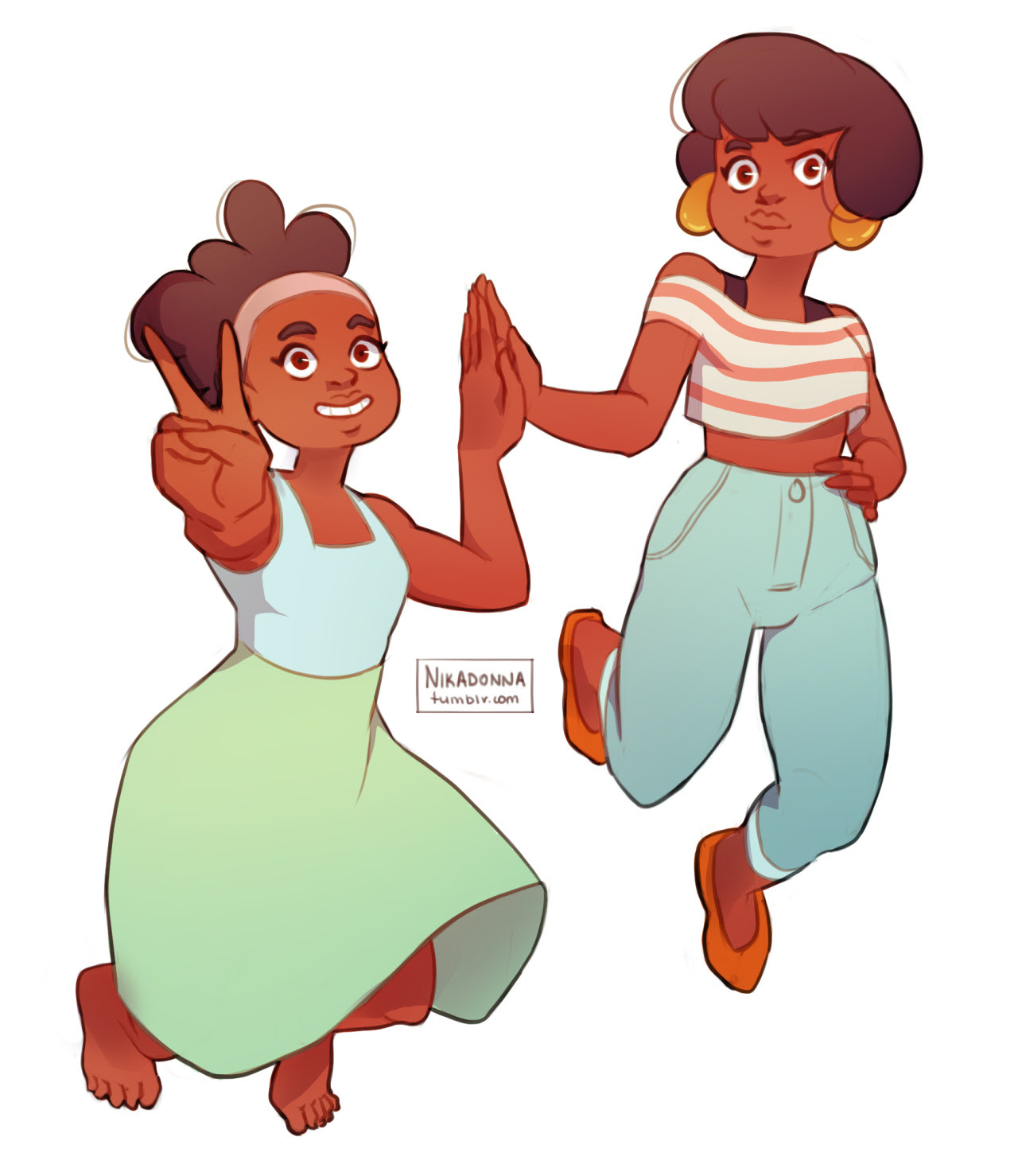 favourite twins!!