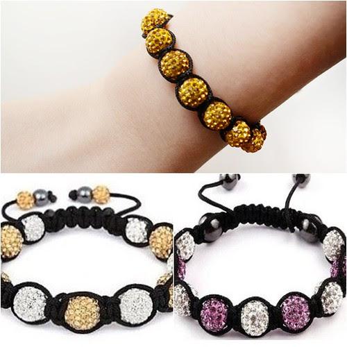 Shamballa_bracelet_amazon
