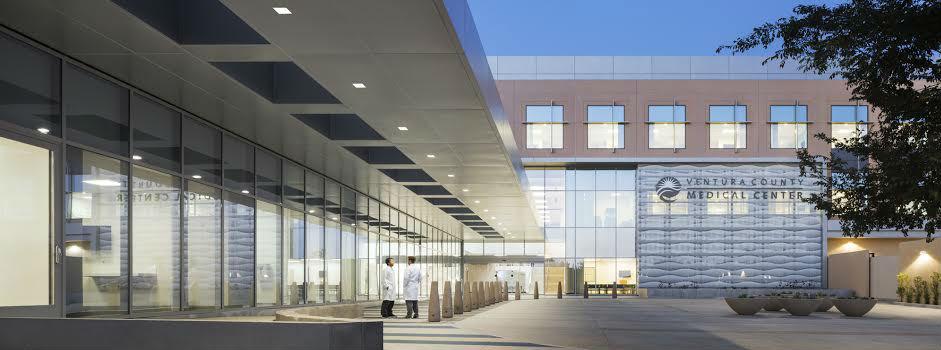 Awards Design Build Institute Of America Western Pacific