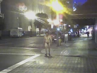naked guy 5th main