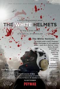 white-helmets