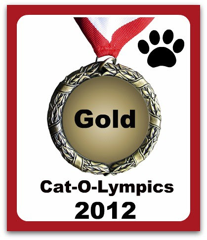 medal gold