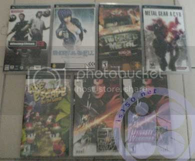 PSP Image hosting by Photobucket