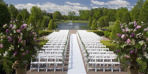 The Founders Inn Weddings   Get Prices for Wedding Venues
