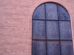 church window (1)