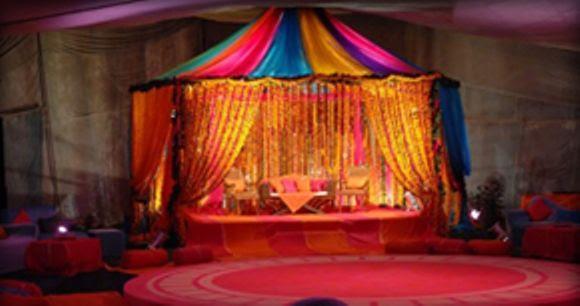 Bangalore Marriage Decoration Guide - WeddingOkay.com ...