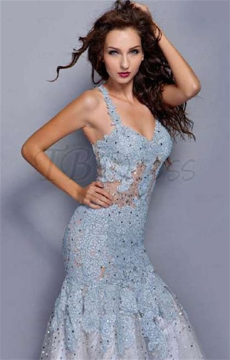 Black Friday Dress Sale 2014   2015 for Teens