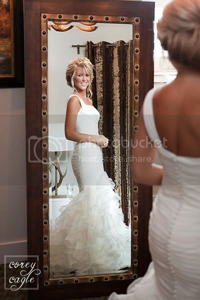 Grand Bohemian Hotel Wedding Photos