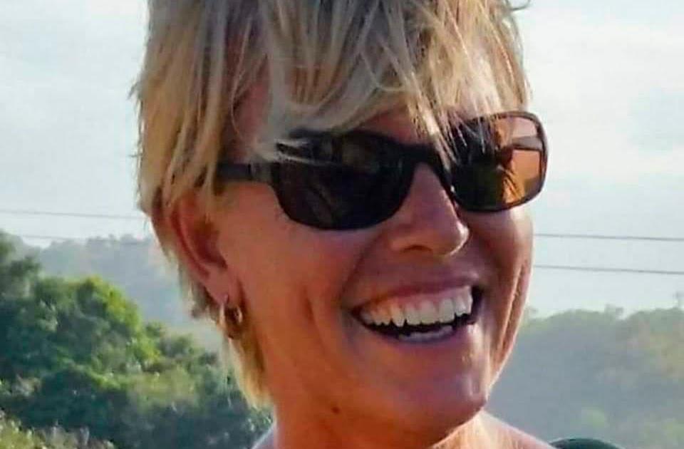 EN PUERTO PLATA: Desconocidos matan profesora Estadounidense en su apartamento