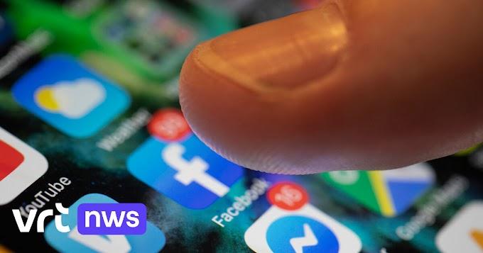 Extra schermen, extra apps en meer streaming: zo heeft corona ons digitale leven beïnvloed