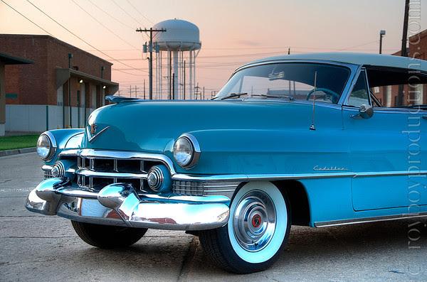 1951 Cadillac Series 61 48_49_50_tonemapped