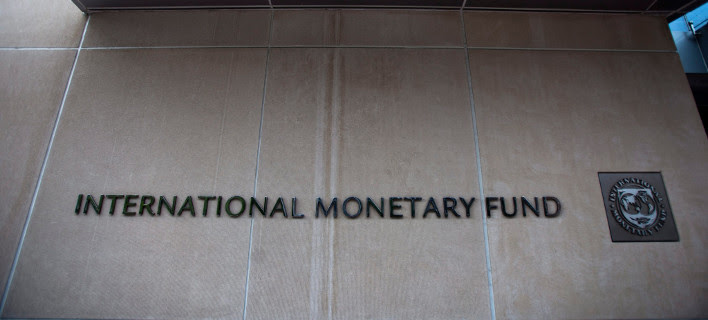 Το ΔΝΤ απασφάλισε: Ολη η λίστα με τα 16 νέα προαπαιτούμενα για τη συμφωνία