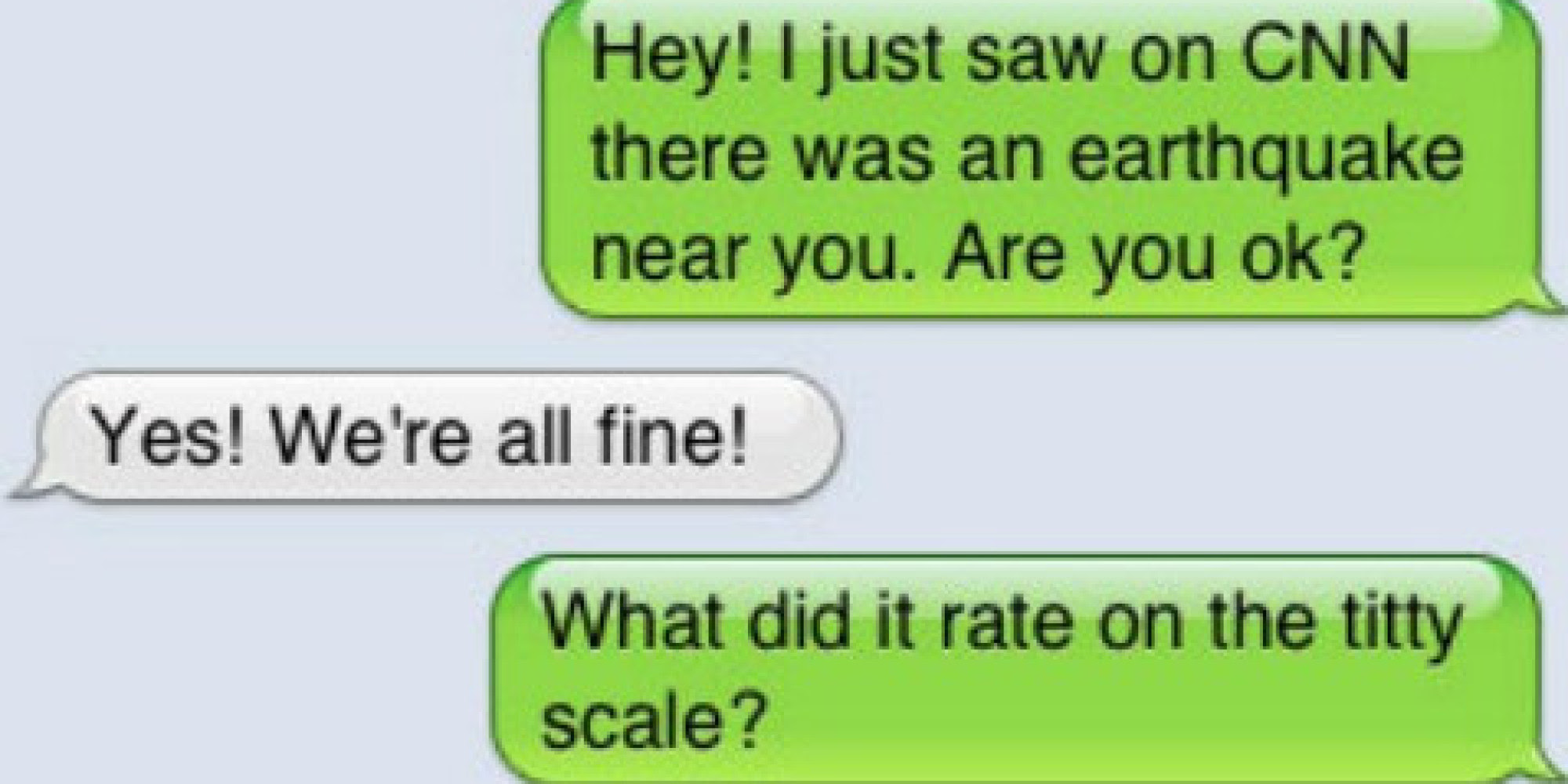 Funny Autocorrect Fails 26 High Resolution Wallpaper  Funnypicture