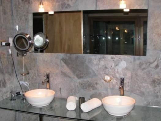 Review Hotel Cumbres San Pedro de Atacama
