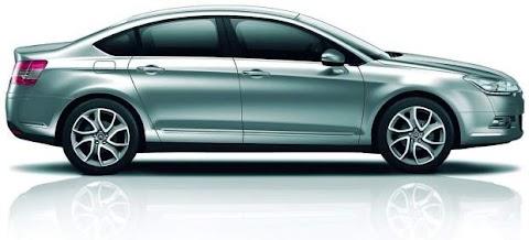 En marcha: la industria del sector automovilístico suelta el freno
