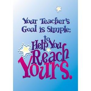 18 Beautiful Quotes Teacher Student Relationship